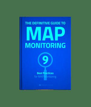 PS_MAP_Monitoring_Book_Mock_NO-SHADOWs