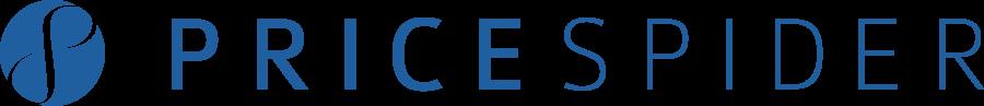 PS_Logo_Blue.png