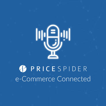 PriceSpider Podcast Banner