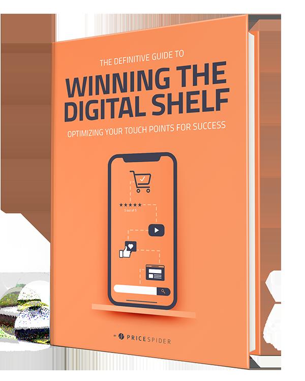 PS_Ultimate_Guide_Winning_Digital_Shelf_lrg copy